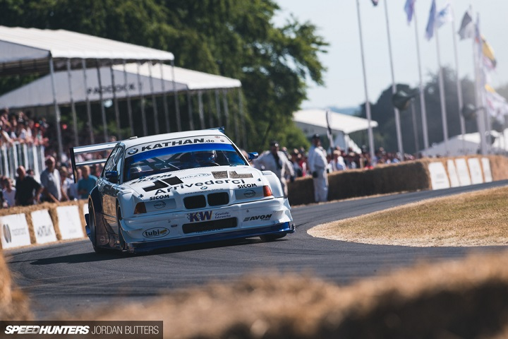 Goodwood-FOS-2018-by-Jordan-Butters-Speedhunters-3120-1200x801.jpg