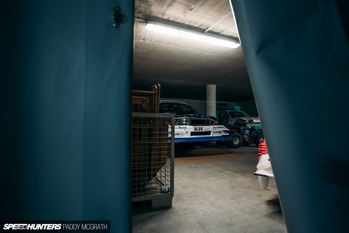 2018-BMW-E36-Judd-Georg-Plasa-KW-Suspensions-Speedhunters-by-Paddy-McGrath-10-1200x800.jpg