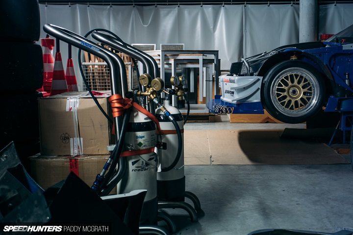 2018-BMW-E36-Judd-Georg-Plasa-KW-Suspensions-Speedhunters-by-Paddy-McGrath-22-1200x800.jpg